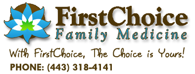 FirstChoice Family Medicine